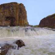 powerful-rivers