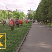 rivne-walking-tour