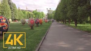 rivne-walking-tour