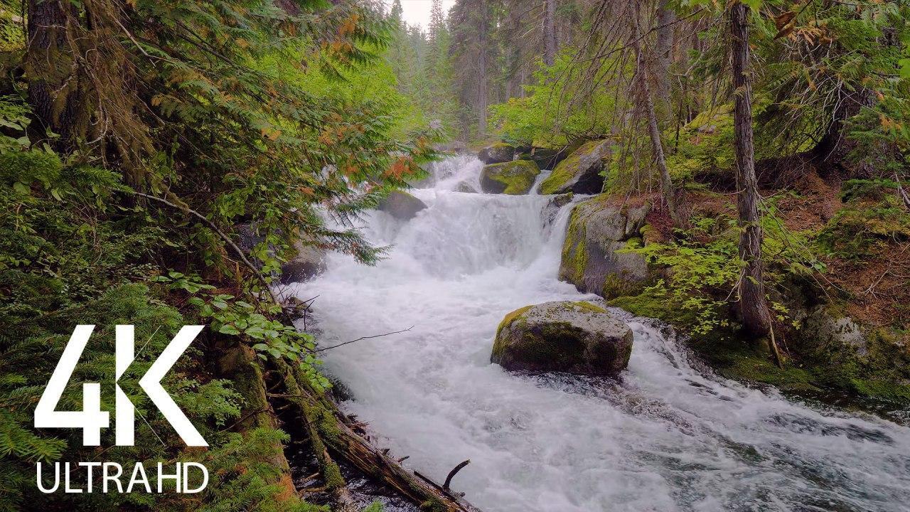 amazing-river
