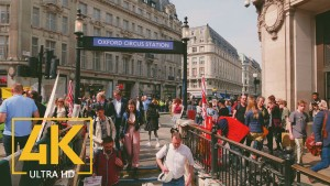 Film LONDON 2
