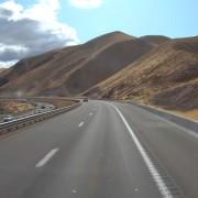 roads-by-truck