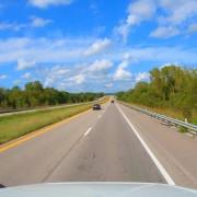 American Roads by Truck PART 8_