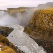 Breathtaking_Waterfalls_of_Iceland_Part_4_Nature_Relax_Video_8