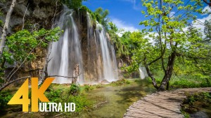 Nature_Walk_around_Plitvice_Lakes,_Croatia_Nature_Walking_Tour
