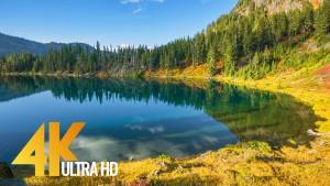 amazing-chain-lakes