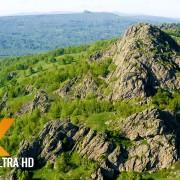 ural-drone-footage