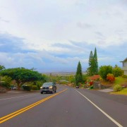 Hawaii Roads front 1