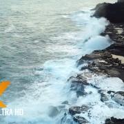 hawaii-aerial