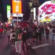 new-york-vr360