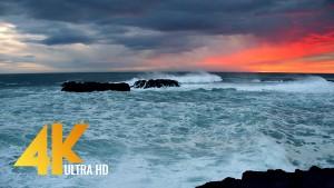 ocean-sunse-relaxt