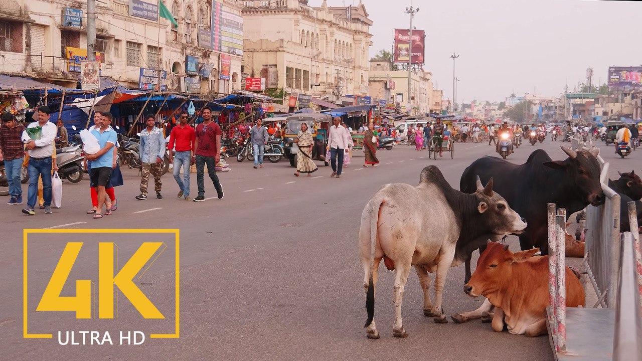 Puri India