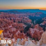 Amazing Nature Part 1