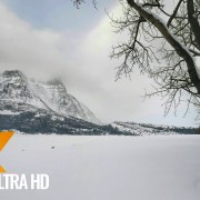 Scenic_Nature_Trails_of_Canada_Wintertime_Hiking_Nature_Relax_Video