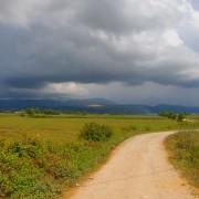 Beautiful roads of Albania Part 2