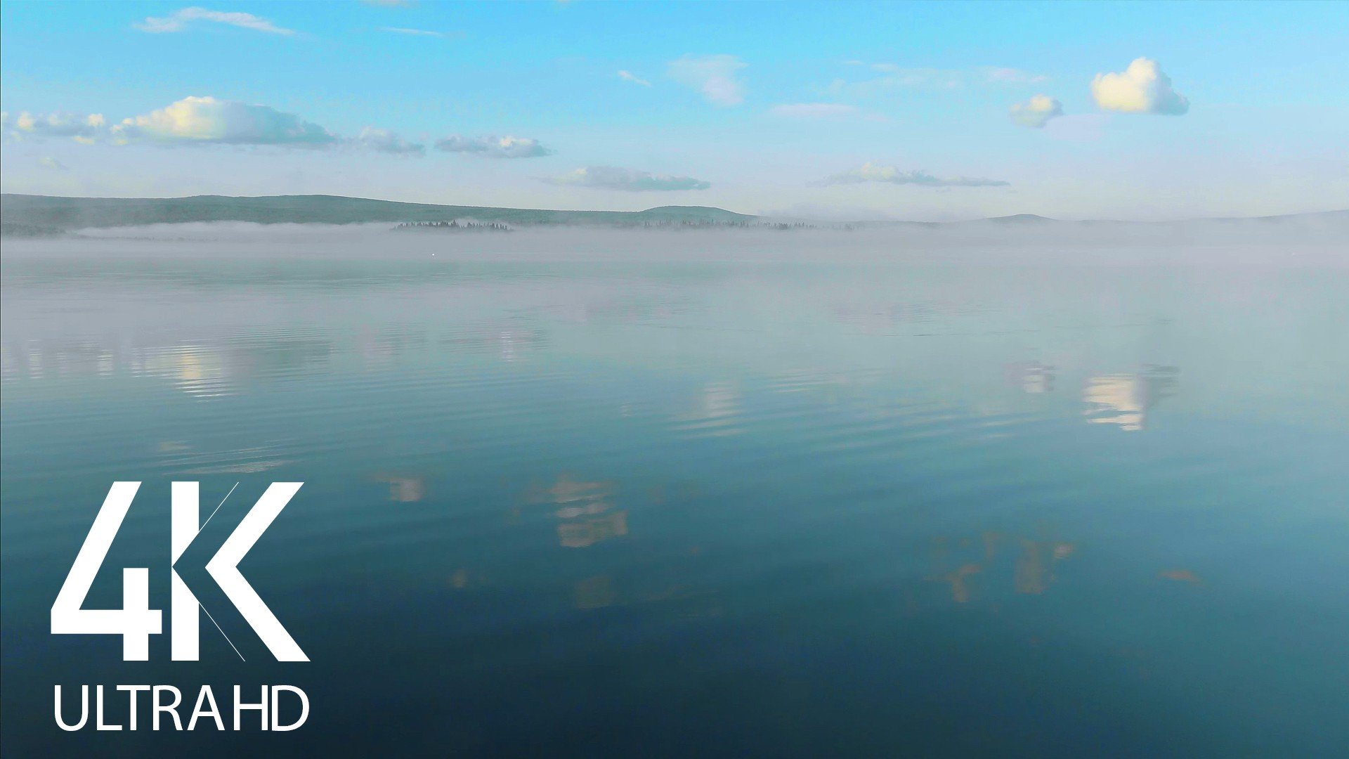 Peaceful_morning_at_Zyuratkul_Lake_Chelyabinsk_Oblast,_Russia