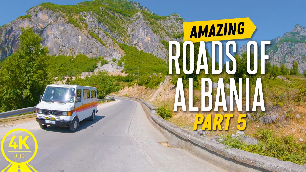 Albania 5