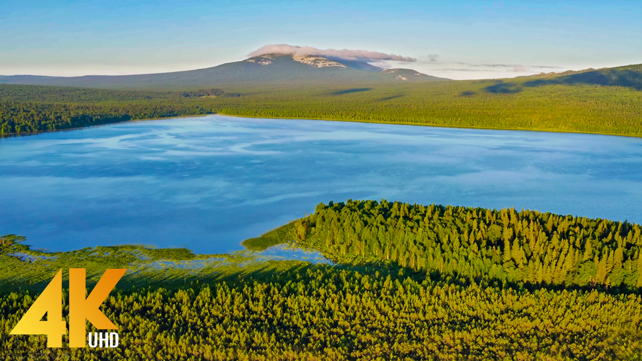 4k_The_Beauty_of_Zyuratkul_from_Above_Expedition_to_South_Ural_Aerial