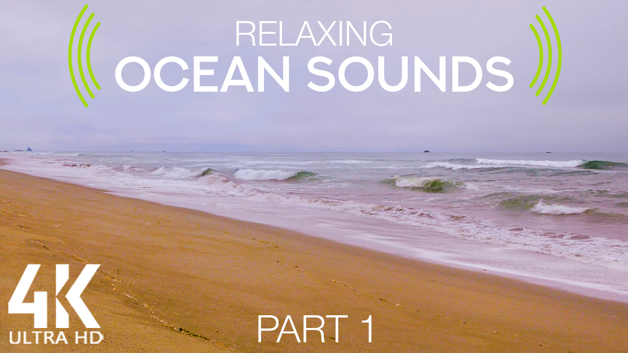 8_Hours_of_Relaxing_Ocean_Sounds_for_Stress_Relief_and_Peace_of