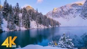 blue-lake-relax