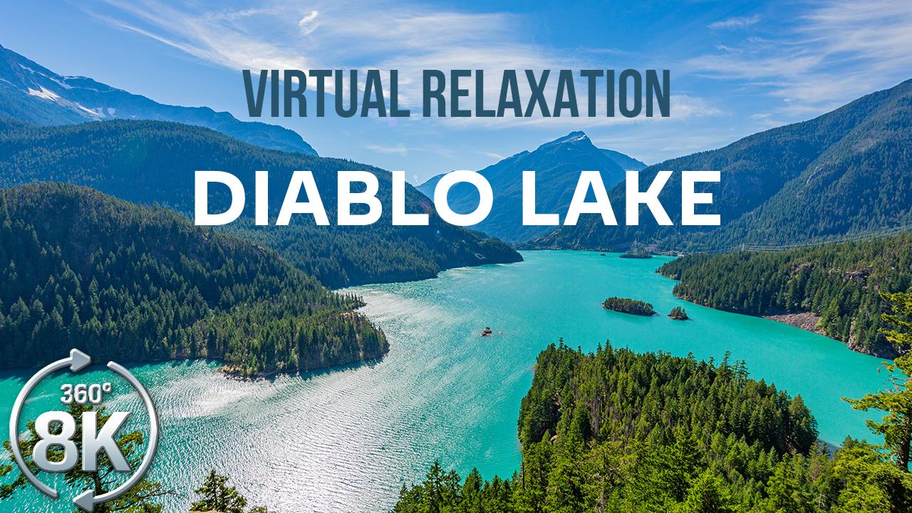 diablo-lake