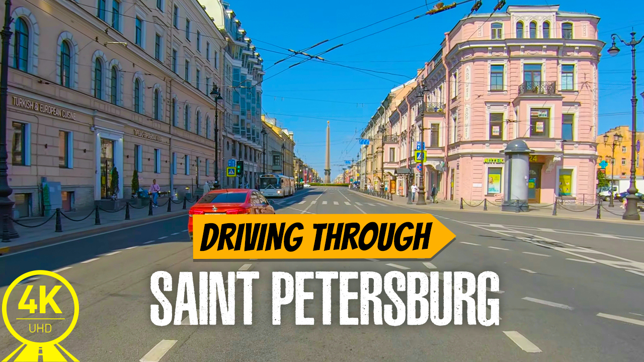 4k_Driving_through_Saint_Petersburg_Scenic_Drive_Video_YOUTUBE
