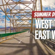 4k_I_90_ROAD_WEST_WASHINGTON_STATE_SUMMER_Scenic_Drive_Video_YOUTUBE