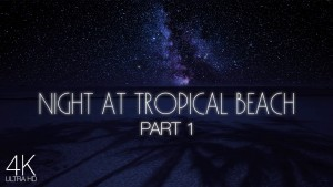 4k_Night_At_Tropical_Beach_1_Nature_Relax_Video_8_HOURS_YOUTUBE