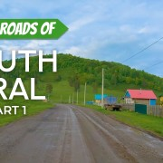 4k_Picturesque_roads_of_South_Ural_Part_1_Scenic_drive_video_YOUTUBE