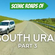 4k_Picturesque_roads_of_South_Ural_Part_3_Senic_drive_video_YOUTUBE