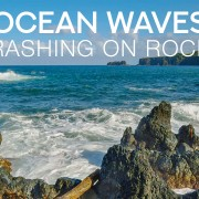 8_Hours_Relaxing_sound_of_Ocean_Waves_Crashing_on_Rocks_Scenic_Ocean