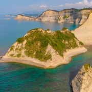 Corfu_The_Pearl_of_Greece_4K_Scenic_Nature_Film_with_Music