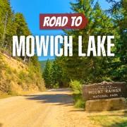 movich-lake-ride