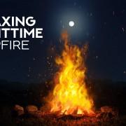 night-campfire