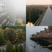 4k_Chornobyl_Exclusion_Zone_View_from_Above_Aerial_Relax_Video_YOUTUBE