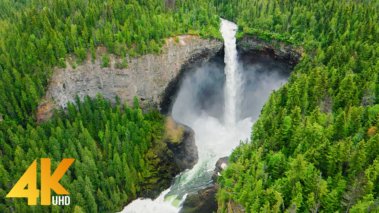 4k_Fascinating_aerial_views_of_Canada_Part_8_Aerial_Relax_Video
