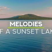 4k_Relaxing_sunset_over_at_Zyuratkul_Lake_Chelyabinsk_Oblast,_Russia