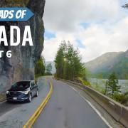 4k_Scenic_Roads_of_Canada,_Part_6,_Vancouver_Island_Scenic_Drive