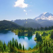 4K_Amazing_Nature_Episode_#3_The_Most_Beautiful_Places_in_the_World