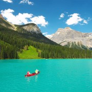 4K_THE_BEAUTY_OF_CANADIAN_NATURE_PART_9_NATURE_RELAX_VIDEO_YOUTUBE