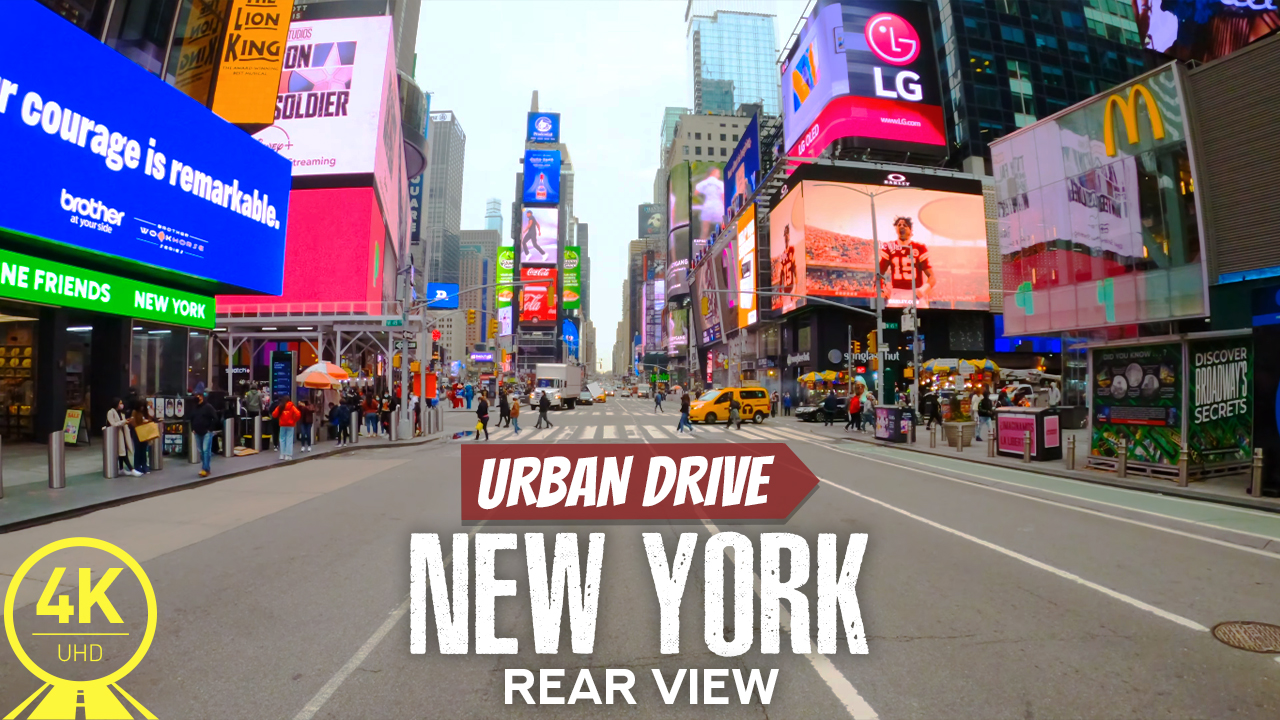 4K_URBAN_DRIVE_THROUGH_THE_STREETS_OF_NEW_YORK_BACK_CAR_VIEW_YOUTUBE
