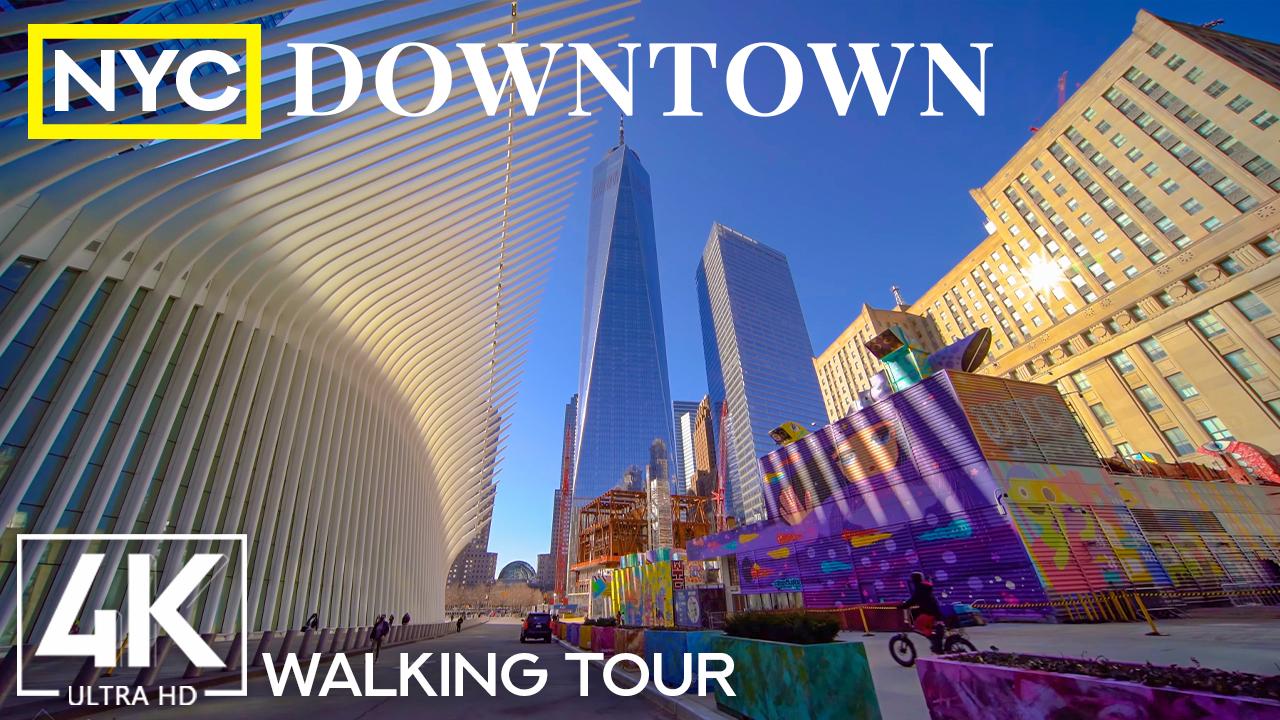 4K_WALKING_THROUGH_DOWNTOWN_NEW_YORK_URBAN_WALKING_TOOR_YOUTUBE