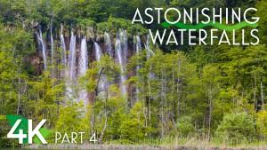 4k_ASTONISHING_WATERFALLS_Episode_4_Nature_Relax_Video_3_HOURS_YOUTUBE