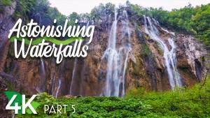 4k_ASTONISHING_WATERFALLS_Episode_5_Nature_Relax_Video_3_HOURS_YOUTUBE