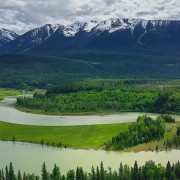 4k_Fascinating_aerial_views_of_Canada_Part_9_Aerial_Relax_Video