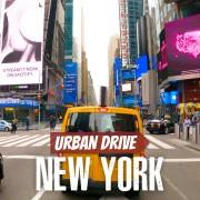 5k_URBAN_DRIVE_THROUGH_THE_STREETS_OF_NEW_YORK_URBAN_SCENIC_DRIVE