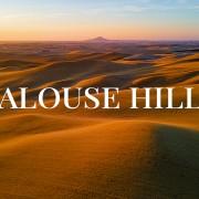 palouse-1