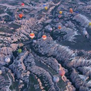 4K_Best_Aerial_Views_from_4k_Relaxation_Channel_Part_#1_Cinematic