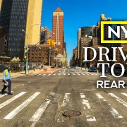 4K_DRIVING_TOUR_THROUGH_THE_STREETS_OF_NEW_YORK_BACK_CAR_VIEW_YOUTUBE