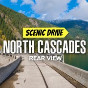 4K_Scenic_Drive_Video_for_Indoor_Exercising_3HRS_Drive_along_North